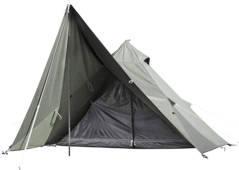 テント選びのポイントイメージ3