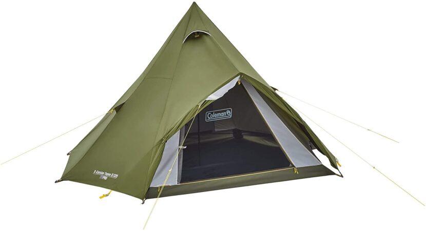テント選びのポイントイメージ4