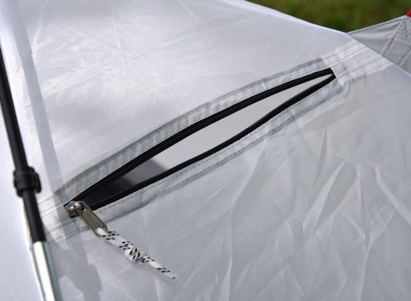 カンガルースタイルテント100商品画像